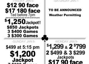 Trifold-Bingo-mailer-010617