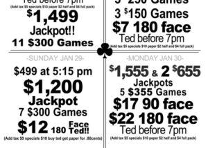 Trifold-Bingo-mailer-012717