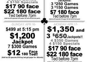 Trifold-Bingo-mailer-041417