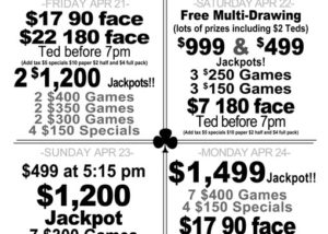 Trifold-Bingo-mailer-04217