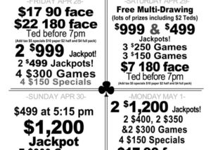 Trifold-Bingo-mailer-042817
