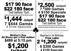 Trifold-Bingo-mailer-051217