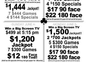 Trifold-Bingo-mailer-060217