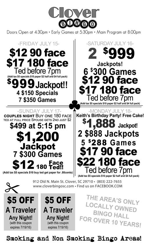 Trifold-Bingo-mailer-071516