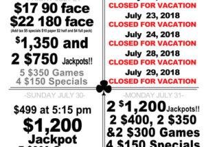 Trifold-Bingo-mailer-072117