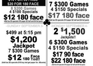 Trifold-Bingo-mailer-090117
