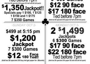 Trifold-Bingo-mailer-093016