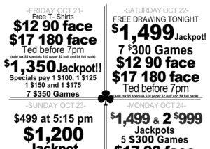 Trifold-Bingo-mailer-102116