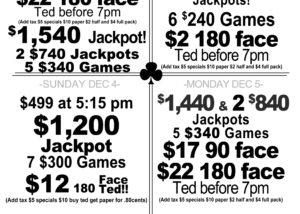 Trifold-Bingo-mailer-120216