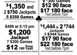 Trifold-Bingo-mailer-11317