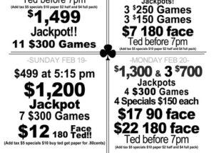 Trifold-Bingo-mailer-021717