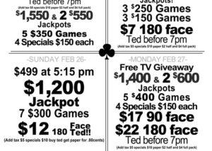 Trifold-Bingo-mailer-022417