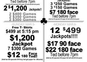 Trifold-Bingo-mailer-030717