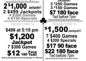 Trifold-Bingo-mailer-031017