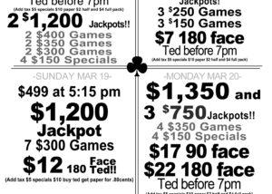 Trifold-Bingo-mailer-031717