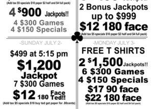 Trifold-Bingo-mailer-063017