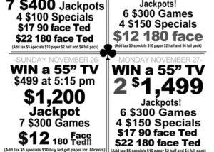 Trifold-Bingo-mailer-112417