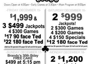 Trifold-Bingo-mailer-121517