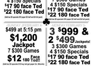 Trifold-Bingo-mailer-020218